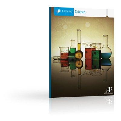 Applications of Biology (Lifepac Science Grade 10-Biology)