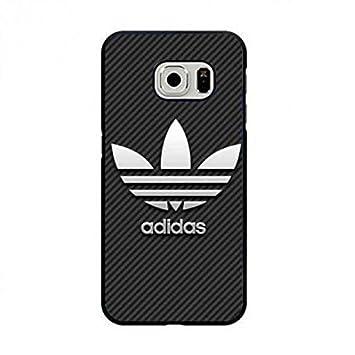 coque adidas iphone 8