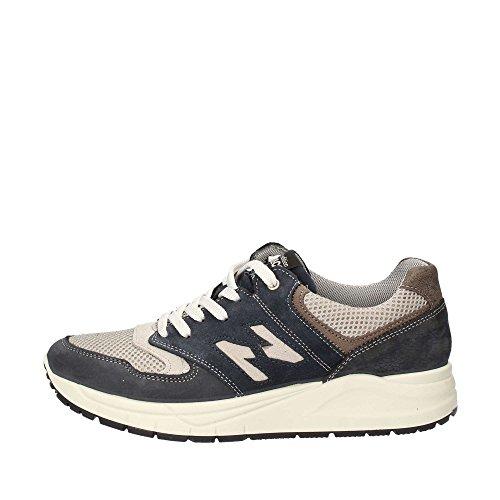 IGI&Co 77150/00 Sneakers Hombre Azul 39