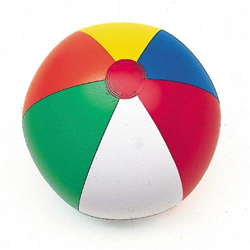Happy People Reflex/Contrast Waterball, 33 cm