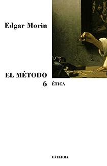 El Método 6 par Morin