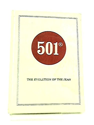 501-the-evolution-of-the-jean