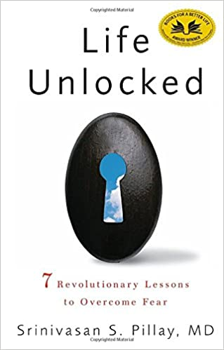 Como Descargar En Mejortorrent Life Unlocked Directa PDF