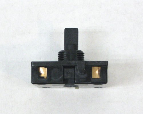 kuang GE Range Hood Light Lamp Switch WB24X10130 AP3754330 PS953546