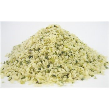 Raw-Dried-Hemp-Seed-Kernels-by-GERBS-Gluten-Peanut-Tree-Nut-Soy-Egg-Dairy-Sesame-Mustard-Fish-Crustacean-FREE-100-All-Natural-Vegan-Kosher-Made-in-America