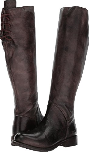 Bed|Stu Women's Manchester Tiesta Di Moro Dip-Dye Boot