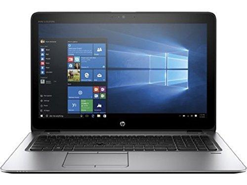 HP EliteBook 850 G3 (V1H21UT#ABA)