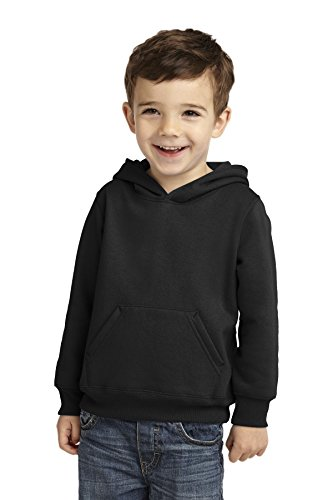 Precious Cargo unisex baby Pullover Hooded product image