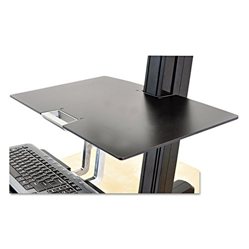 Ergotron Worksurface for WorkFit S 97 581 019