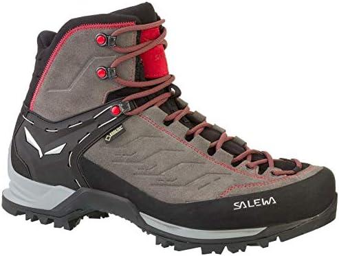 Salewa Mountain Trainer Gore TEX Boots