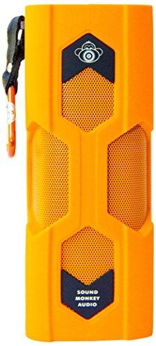 Sound Monkey Audio SM329 MO Waterproof