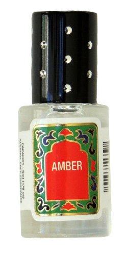 0.17 Ounce Parfum - 5