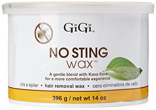 gg wax pot - 6