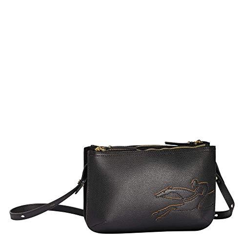 Longchamp Donna Mod. L2071918