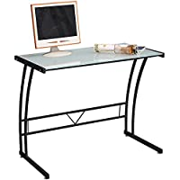 Metro Shop Single Bit Black Workstation-Black Single Bit Workstation