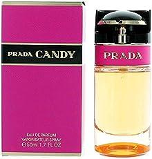 d3a7207e2ffa Prada Candy Prada perfume - a fragrance for women 2011