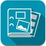 写真や動画を簡単整理/再生 Photo Organizer