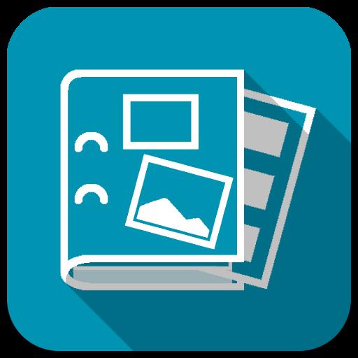 Photo Organizer (Multilingual) (Photo Organizer Software)