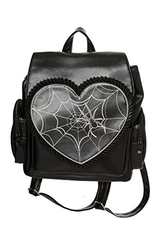 Banned Negro Banned Banned Banned Araña Mochila Araña Mochila Mochila Negro Mochila Negro Negro Araña Negro Araña Negro d71xHqzA