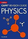 Collins CAPE Revision Guide – Physics