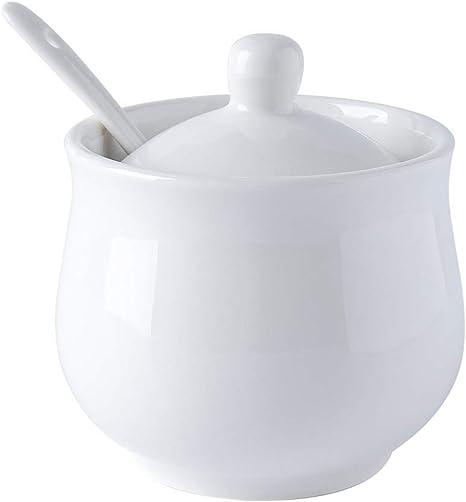 Farmhouse Bowl Sugar Bowl Candy Bowl Salt Bowl Pottery Bowl Handmade Ceramic Bowl Ceramic Bowl