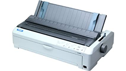 EPSON 24 PIN DOT MATRIX PRINTER DRIVER FOR WINDOWS 7