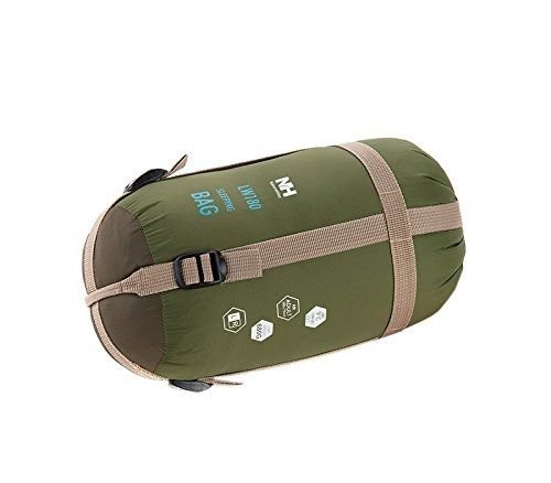 Outdoor Sleeping Bag Camping Sleeping Bag Envelope Sleeping Bag Army by Sleeping Bag