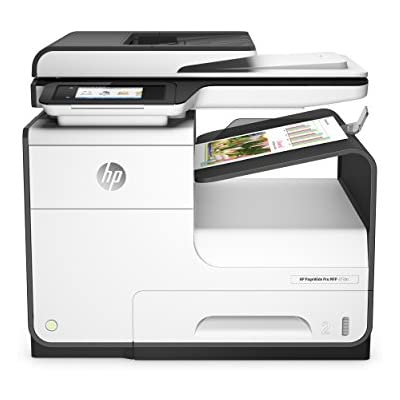 hp-pagewide-pro-477dn-all-in-one