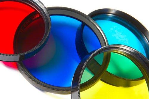 on-lens IR Filterセット( 82 mm )   B01HSMSXHE