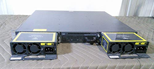 Refurb_Connect Replacement for Cisco 2300 Redundant Power System ()