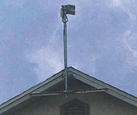 The 8 best tv antenna gable mount