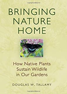 Amazon the farm as natural habitat reconnecting food systems bringing nature home how native plants sustain wildlife in our gardens fandeluxe Gallery