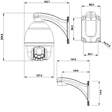 2001 300m Wiring Diagram besides D16y8 Vtec Engine Diagram furthermore Dodge Ram Alarm Location additionally 76 Corvette Vacuum Diagram moreover Dodge Ram 1500 Speaker Location. on 2000 dodge ram infinity wiring diagram