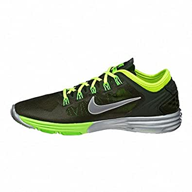 Nike Lunarhyperworkout Xt+ Running Women's Shoe 529951 300 (9.5) [Apparel]