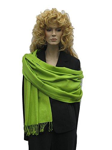 Scarves stole Pashmina Cashmere Group product image