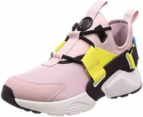 aaae34ff6fd4c7 Shopping 5.5 - Romwe or NIKE - Shoes - Women - Clothing