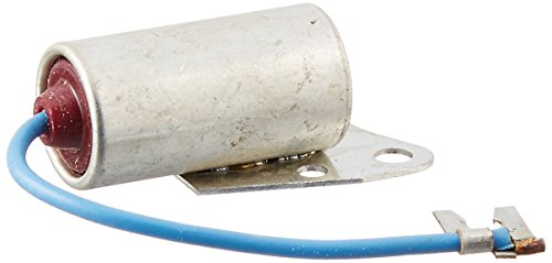 - Standard Motor Products FD-77 Ignition Condenser