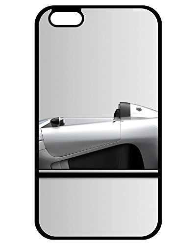 lovers-gifts-premium-bizzarrini-p538-back-cover-snap-on-case-for-iphone-7