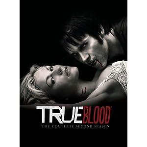 True Blood: Season 2 (2010)