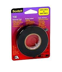 3M 03429NA 051131034297 Scotch Electrica...