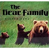 The Bear Family, Dieter Betz, 0688116477