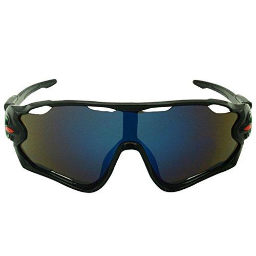 Gafas Outdoor A Riding Prueba de Glasses D Sunglasses UV VR PC Glasses explosiones Sunglasses ARIqnwraHA