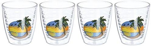 palm tree cookware - 4