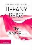 The Angel: The Original Sinners Book 2 (The Original Sinners Series)