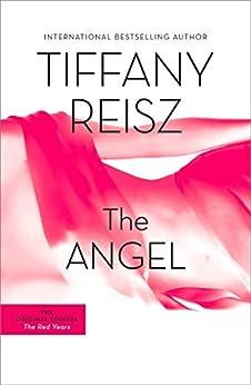 The Angel: The Original Sinners Book 2 (The Original Sinners Series) by [Reisz, Tiffany]