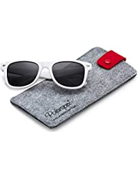 Kids Children Boys and Girls Super Comfortable Polarized...