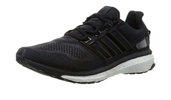 adidas energy boost 3 release date