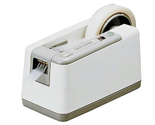 エルム 電子テープカッター ディスペンサー M-900 上位機種簡易作業用 (セミオートマティック) ㈱エクト製  B01A6M4U7K