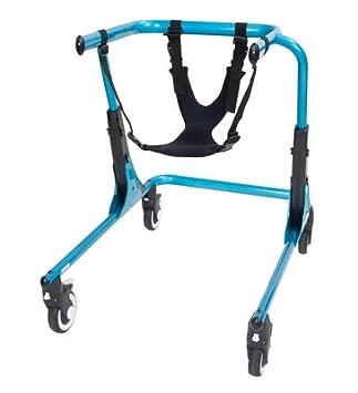 Amazon.com: Nimbo posterior Walker, accesorio, SEAT – Arnés ...
