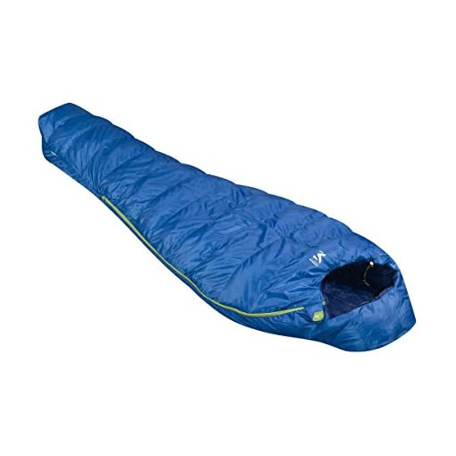 Millet Alpine LTK 600 Sleeping Bag